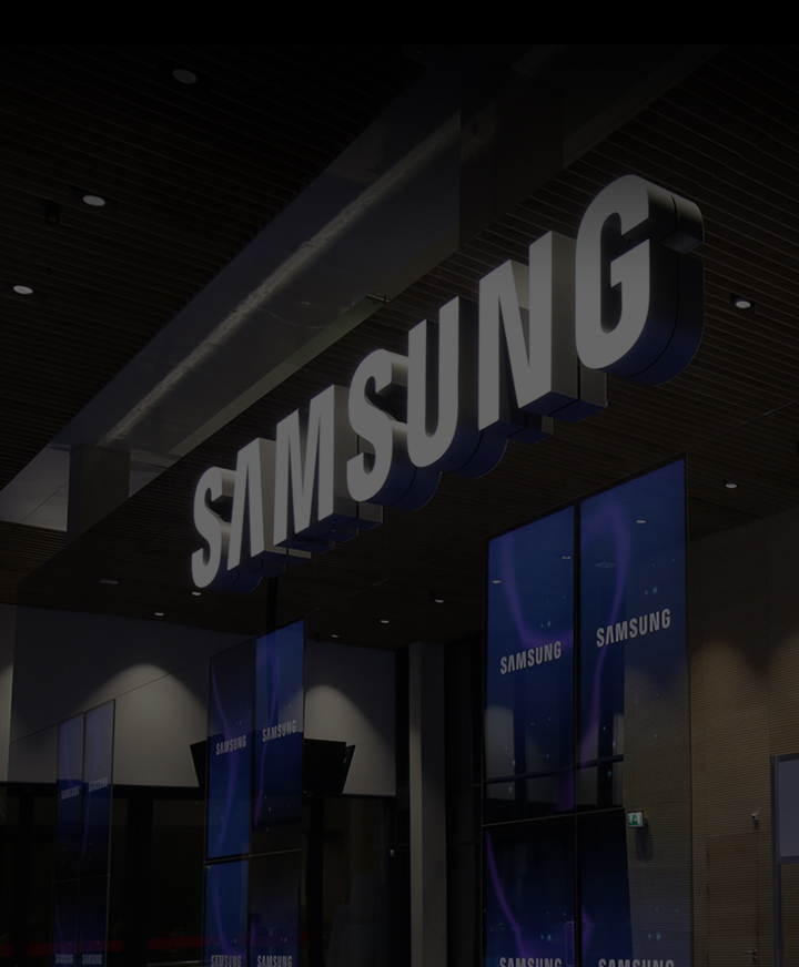 samsung business ethics