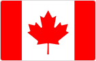 Click to reveal information about the clicked Canada