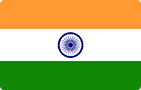 Click to reveal information about the clicked India