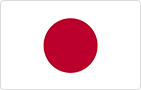 Click to reveal information about the clicked Japan
