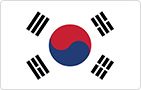 Click to reveal information about the clicked Korea