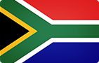 Click to reveal information about the clicked Republic of South Africa