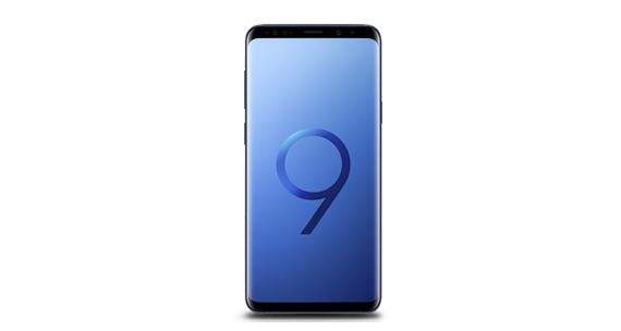 Galaxy S9/+ Learn more : S9/+ Find out more :  Galaxy S9/+