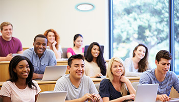 Wi-Fi in the 21st Century Classrooms
