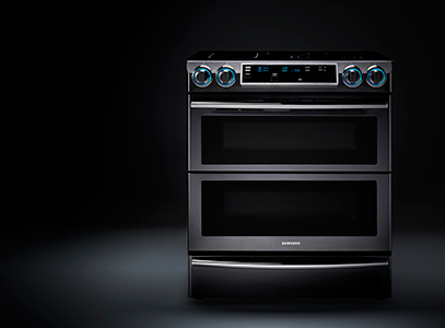 electric range cooktops compare reviews prices samsung us