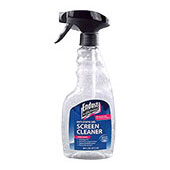 Endust 16 oz. LCD and Plasma Screen Cleaning Pump Spray