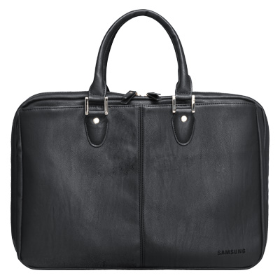 Briefcase for ATIV PC 15.6