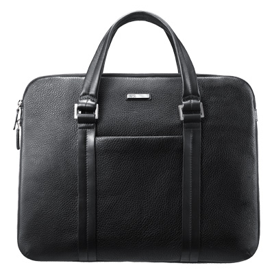 Premium Slim Briefcase for ATIV PC 14