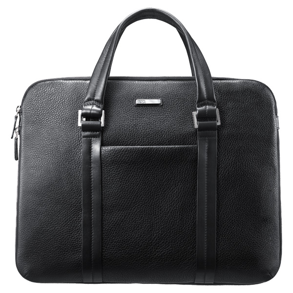 Premium Slim Briefcase for ATIV PC 14""