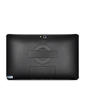 Grip Assist Case for ATIV Tab 5