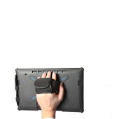 Grip Assist Case for Series 7