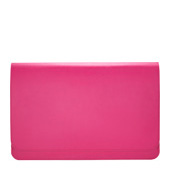 "Slim Pouch for ATIV Book 9 13"" - Pink"