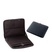 Carrying Pouch for ATIV Tab - Black