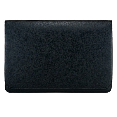 Slim Pouch for ATIV Book 7/9  13