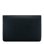 "Slim Pouch for ATIV Book 7/9  13""- Black"