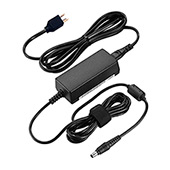40W Power Adapter for ATIV Book 9