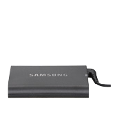 Slim 90W Power Adapter for ATIV Book