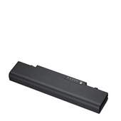 6-Cell Extended Notebook Battery