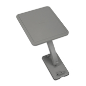 RCA  Outdoor Omni-Directional Flat Digital TV Antenna