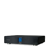 Belkin PureAV™ Home Theater Power Console PF60