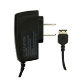 Travel Charger (S20-Pin)