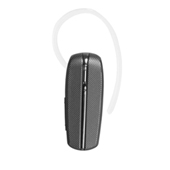 HM6000 Bluetooth Headset, Black