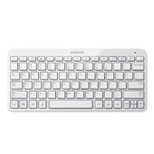 Samsung Galaxy Bluetooth Keyboard