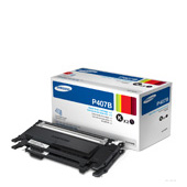 Black x 2 Toner Value Pack - 2 each x 1,500 page yield