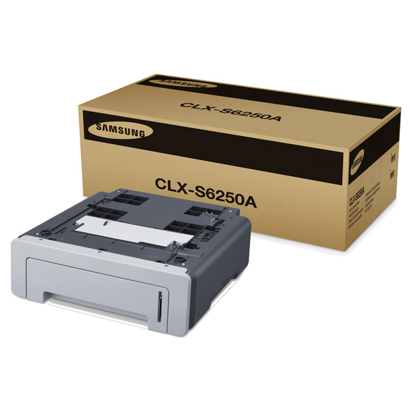CLX-S6250A/SEE
