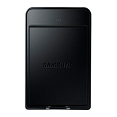 Galaxy Camera™ 2 Battery Charger - BC4GC2