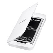 Galaxy S® 5 Spare Battery Charging System