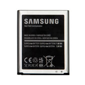 Samsung Galaxy S® III Standard Battery (2100mA)