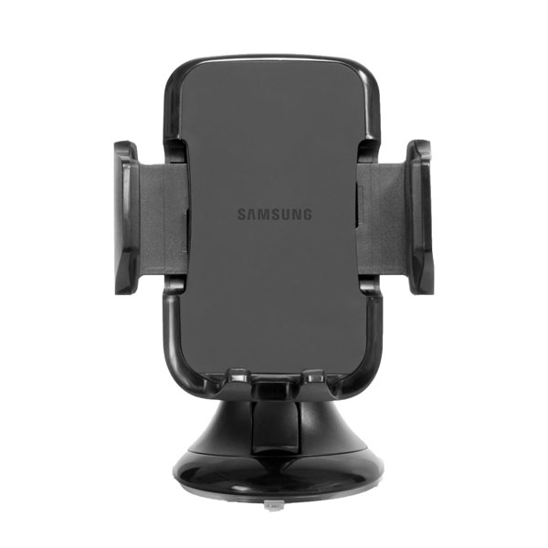 Galaxy Universal Vehicle Navigation Mount