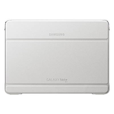 Note 10.1 2014 Edition Book Cover (White)