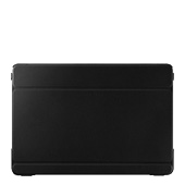 Galaxy Tab Pro/Note Pro 12.2 Book Cover - Black
