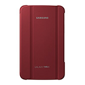 "Galaxy Tab 3 7.0"" Book Cover"