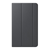 "Galaxy Tab A 7.0"" Book Cover"