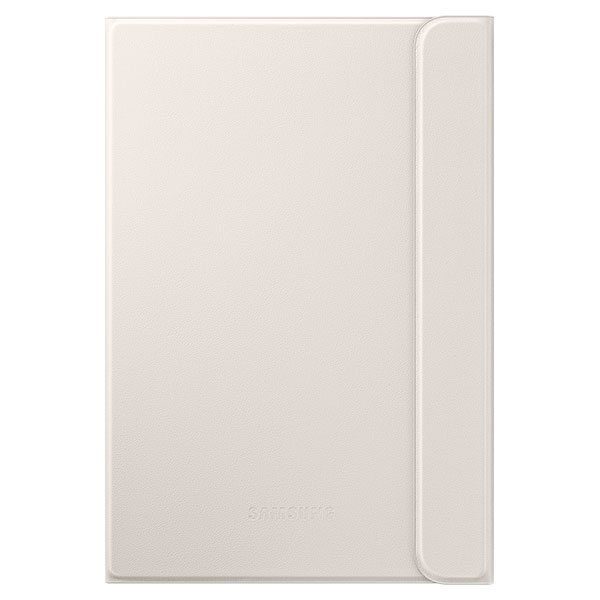 "Galaxy Tab S2 8.0"" Book Cover"