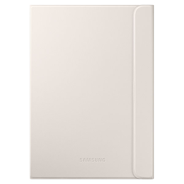 "Galaxy Tab S2 9.7"" Book Cover"