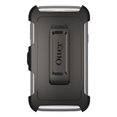 OtterBox Defender Series Cover for Galaxy S® 5,  Glacier