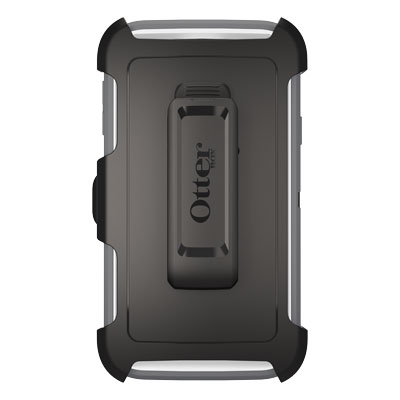 OtterBox Defender Series Cover for Galaxy S5