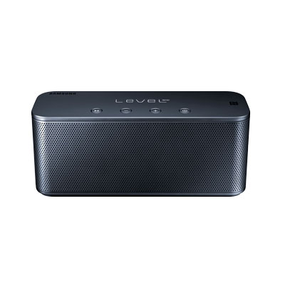 Samsung Level Box Mini, Black