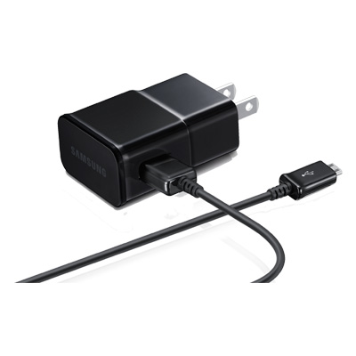 Travel Charger (11Pin)
