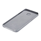 Galaxy S6 edge+ Wireless Charging Battery Pack, Silver