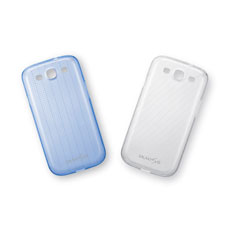 Samsung Galaxy S® III Ultra Slim Cover - 2 Pack