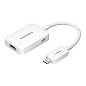Galaxy HDMI Adapter