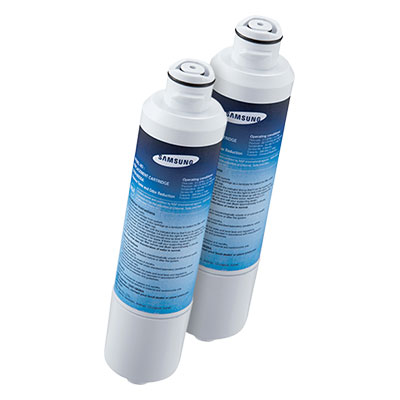 HAF-CIN-2P/EXP Refrigerator Water Filter