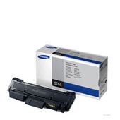 Black High Yield Toner – 3,000 page yield