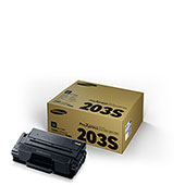 Black 3K Toner - Up to 3,000 Page Yield