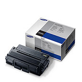Black 15K Toner - Up to 15,000 Page Yield